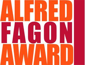 Alfred Fagon Award
