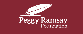 The Peggy Ramsay Foundation