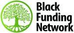 Black Funding Network logo